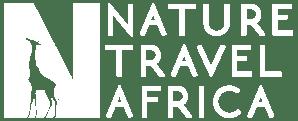 NUWE-LOGO-AFRICA