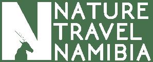 NUWE-LOGO-NAMIBIA